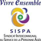 SISPA Vivre Ensemble